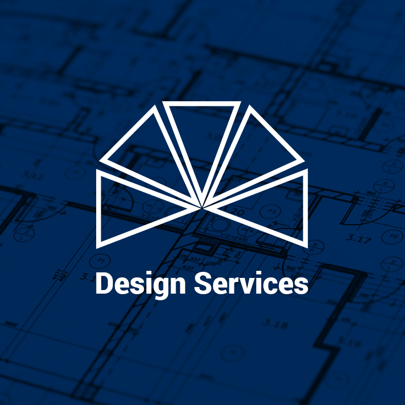 Design Solutions from BPS Group Glasgow