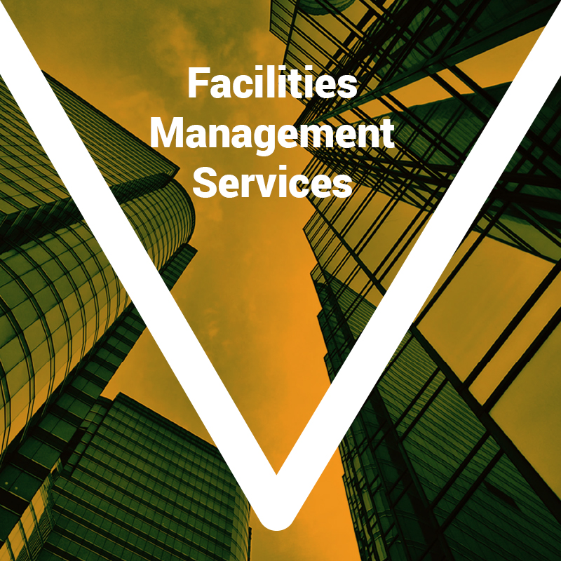 Facilities Management Solutions from BPS Group Glasgow