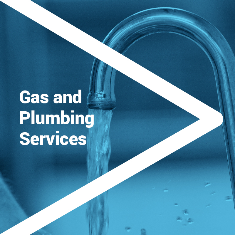 Gas and Plumbing Solutions from BPS Group Glasgow